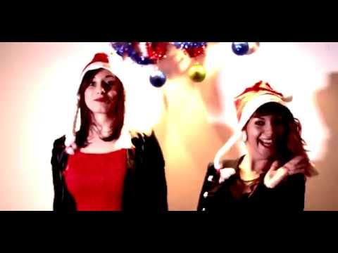 Jole Live (Piano, Animazione, Christmas Show ecc) piano, voce, animazione Firenze Musiqua