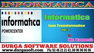 durgasoft hadoop material pdf - मुफ्त ऑनलाइन