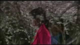 One Love Spring Waltz Acel Bisa [english sub]