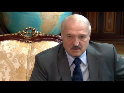 Зарубежные лидеры уже поздравляют А.Лукашенко с победой на президентских выборах в Белоруссии.
