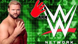 Arn Anderson shoots on how the WWE network effected the wrestling business