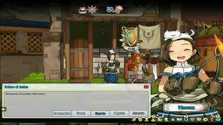 Elsword - The Day I Got BAN From Discord