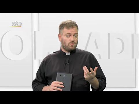 Ep#38 - Quel péché peut nous couper de la communion à Dieu ?