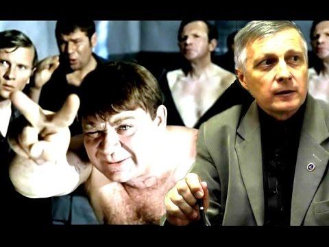 Финита ля комедия Сафронкова в ООН и её истинный смысл. Аналитика Валерия Пякина.