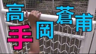 クローズZEROⅡ手だけで魅せる男、高岡蒼甫〜好きなワンシーン・28〜koukouzuTV