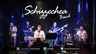 galleria video Schizzechea Band