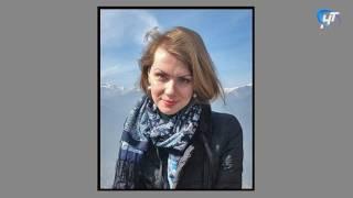 Стало известно, что после продолжительной болезни скончалась Татьяна Филиппова