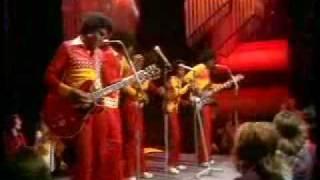 The Jacksons, Rockin` Robin
