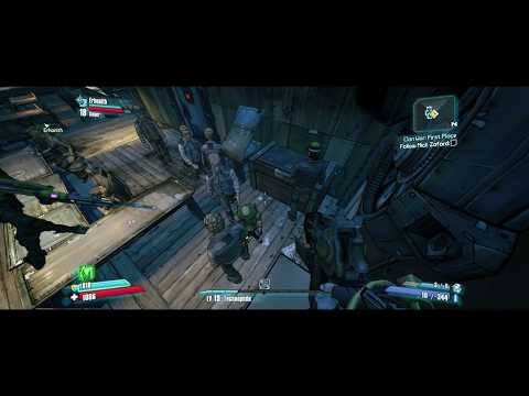 Steam Community :: Borderlands 2