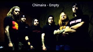 Chimaira   Empty Hidden Track