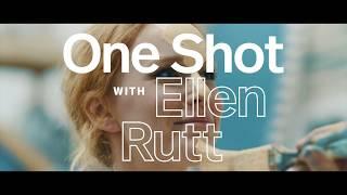 Ellen Rutt - LO7