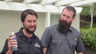 Brewing With Wil Wheaton (Part 1)