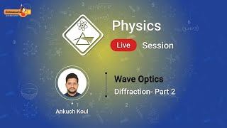 Physics IIT-JEE video lectures online only on Extramarks learning app
