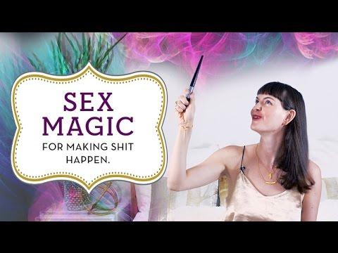 Per la prima volta impegnati in sesso video