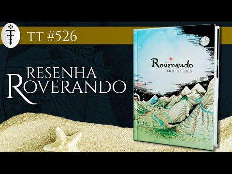 Resenha: Roverando (2021) | TT 526