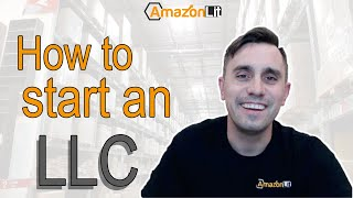 How to Start an LLC - Step by Step | EIN Your Company's Social Security Number