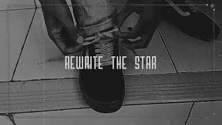 Rewrite The Stars - Anne Marie & James Arthur (Cover Video Clip)