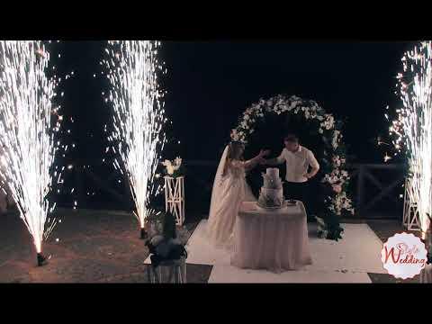 Wedding Style, відео 15