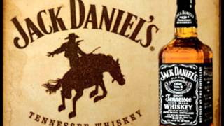Jack Daniels and Jesus by Chase Rice