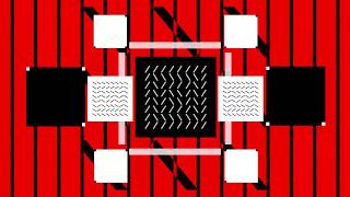 SNDST061: DEAS - First Breath EP
