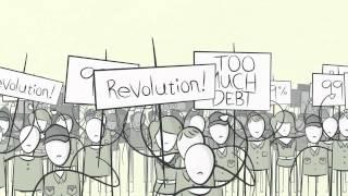 Как работает экономика? | BitNovosti.com