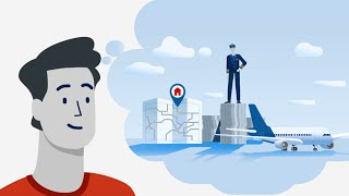 How to Become an Airline Pilot - ATP's Airline Career Pilot Program Explained