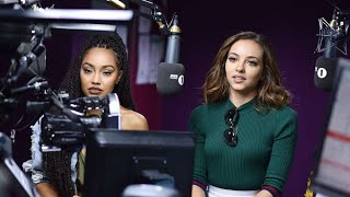 Little Mix GAMES that Almost Ended their Friendship