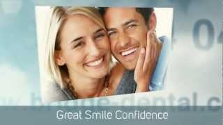 preview picture of video 'Porcelain Dental Veneers Marlow Bucks SL7 01628 474044'