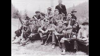 26 Sierpien 1939 Napasc Niemcow na Polske