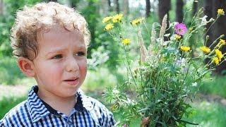 What Is Considered Mild Autism? | Autism