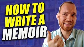 How to Structure Your Memoir - Memoir Structure, Memoir Examples, How to Write Memoir Ghostwriter