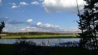 Trip video of Pelican Creek Nature Trail