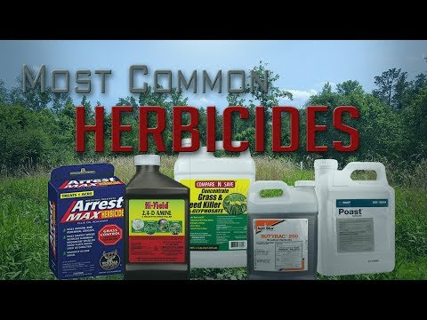 Herbicides in Ahmedabad, हर्बीसाइड