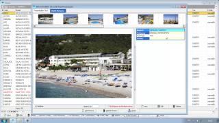 Vidéo de SAN Tourism