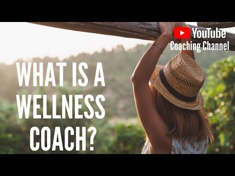 How Do I Become a Wellness Coach?