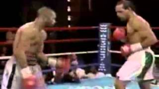 Рой Джонс Лучшие нокауты, Roy Jones The best knockouts.ахахх