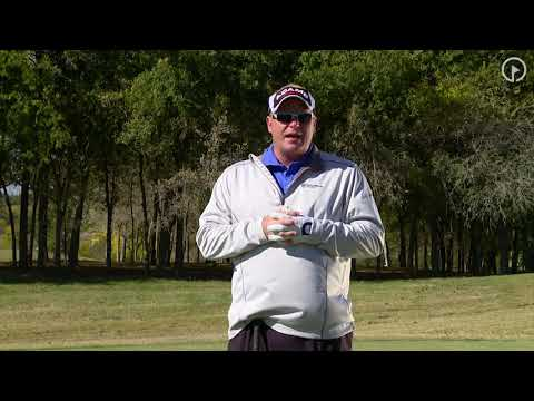 Understand Simple Strategies for Match Play