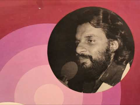 K.J. YESUDAS: Song: Nee Madhupakaru .(Mal) / Film: Moodal Manju. Music: Usha khanna.