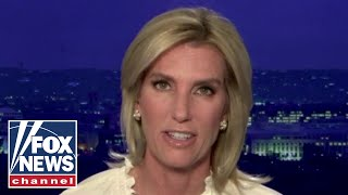 Ingraham: What is the new normal?