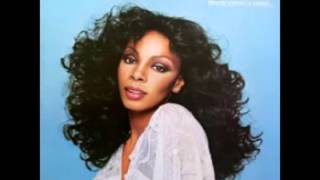 Donna Summer - On The Radio 1979 ( Disco )