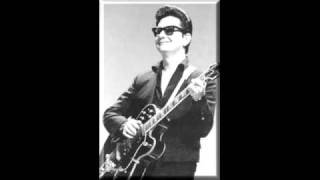 Roy Orbison - You're My Baby