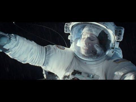 [info] Des nouvelles de Gravity