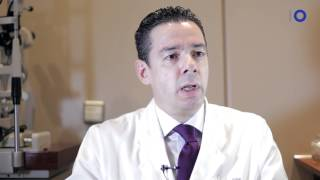 Innova Ocular IOA Madrid – Dr. Víctor Elipe – Revisiones oftalmológicas - Innova Ocular Oculsur