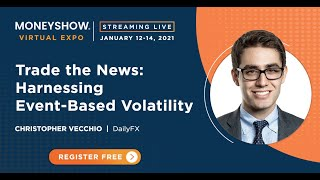 Trade the News: Harnessing Event-Based Volatility