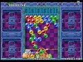 Live Puzzle Bobble At Morrer Round 37 Xd