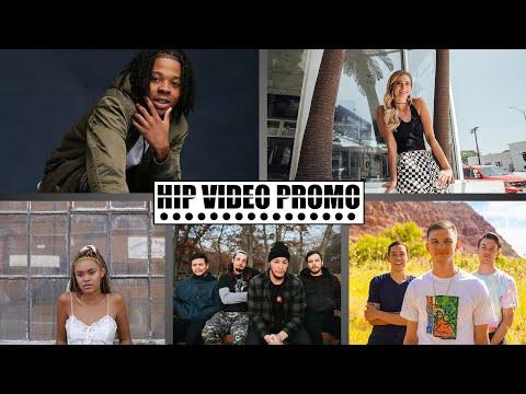 HIP Video Promo - Weekly Recap 11/25/19