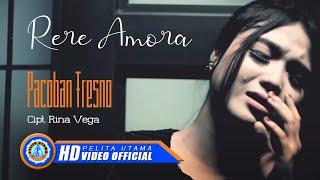 Lagu Rere Amora Pacoban Tresno