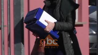 Zbardhen pergjimet e grupit qe trafikonte klandestine   ABC News Albania