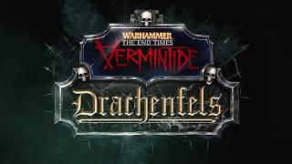 VideoImage1 Warhammer: End Times - Vermintide Drachenfels