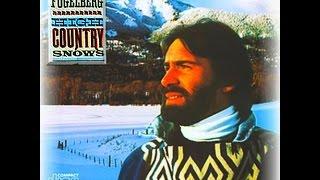 High Country Snows - Full Album